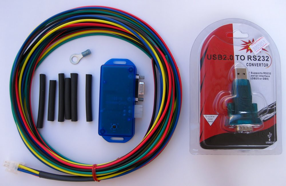 wot box n2mb racing rh npcompleteperformance com WOT Box Mustang VW WOT Box